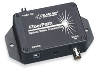 Video FiberPath