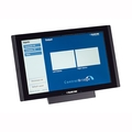 ControlBridge Touch Panel