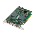 Radian Video Capture Cards - Input