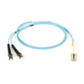 OM3 Patch Cable 50µm (LZ0H)