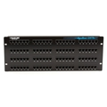GigaBase CAT5e Patch Panel