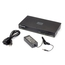 SS4P-SH-HDMI-U: (1) HDMI, 4 ports, USB Keyboard/Mouse, Audio