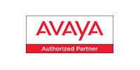 Avaya Authorised Partner