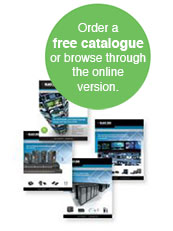 Order a free catalogue or browse through the online version